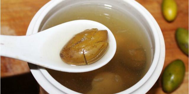 夏天感冒推荐三款汤,简单实用!