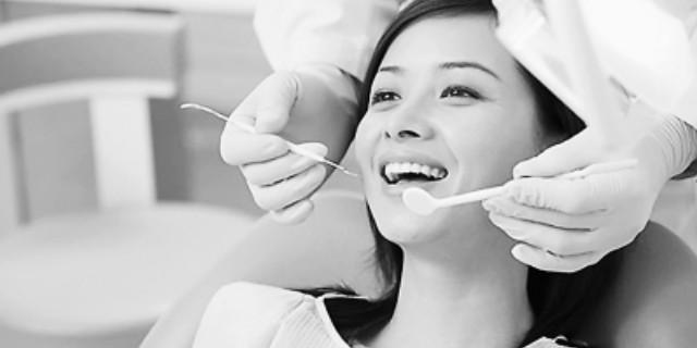 暑假戴牙套 需要哪些检查