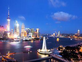 """""""沪洽周""""向长三角推介湖南 重点对接新兴产业和现代服务业"""
