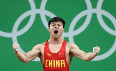 """新华社记者点赞""""新湖南""""奥运报道:神速!"""