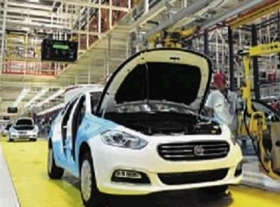 百个湖南制造项目将赴沪招商 围绕12大产业领域