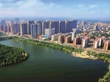 """湖南携400大项目赴约""""沪洽周"""" 招商投资总额9290多亿"""