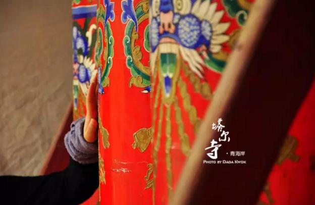 http://www.zgqhl.cn/shishangchaoliu/56332.html