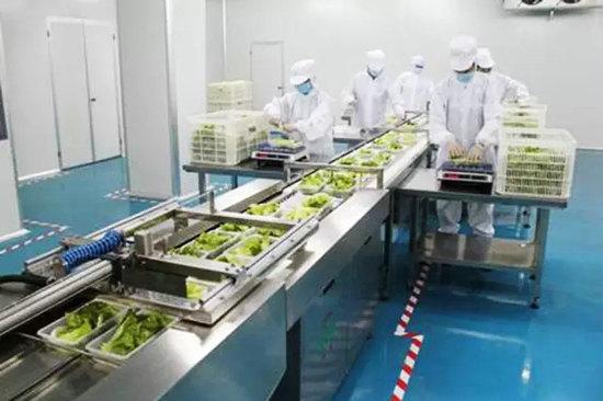 """湖南日报社与人民日报社携手共建""""中央厨房"""""""