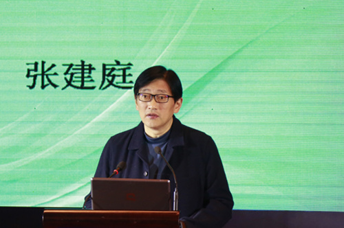 """杭州副市长谈""""G20香"""":男女服务员都该用香水"""