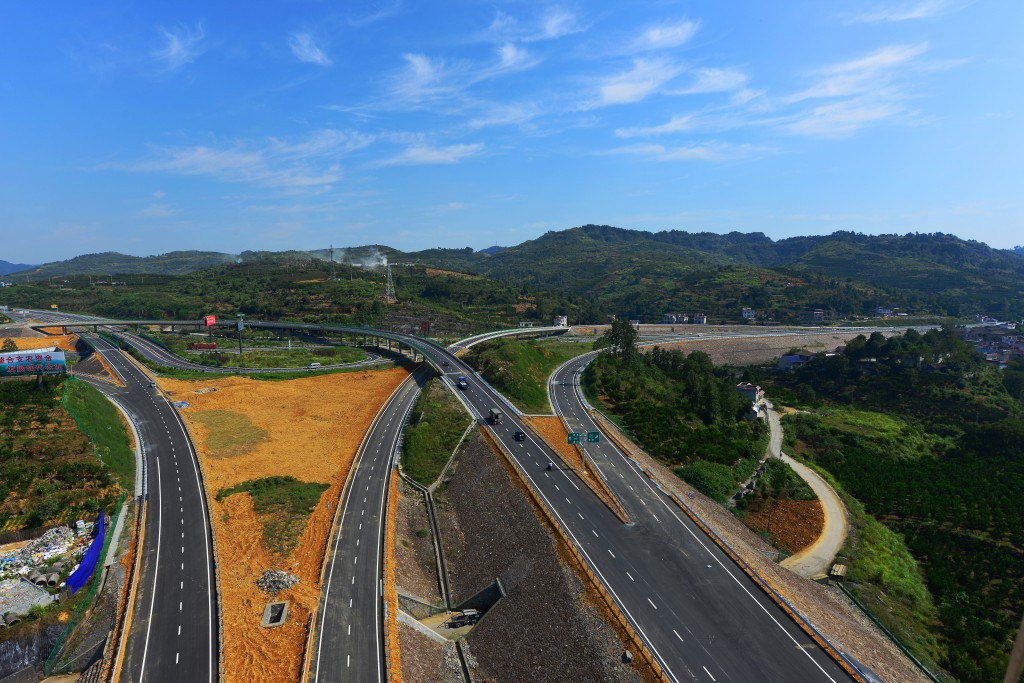 湖南《关于加强道路运输安全监管的通知》