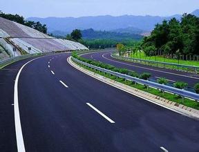湖南加强道路运输安全监管 发生安全事故市州停拨交通项目资金