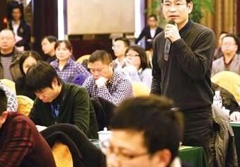 """湖南借力长江经济带激发经济发展""""内生动力"""""""