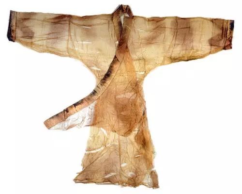 布织布动物立体教程
