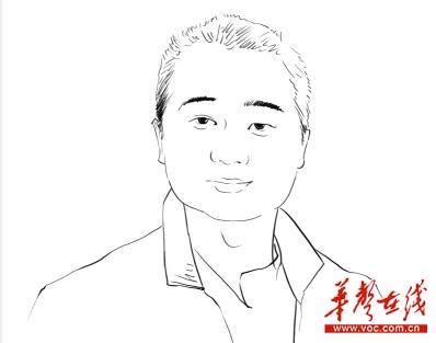 """""""全国青年岗位能手""""詹习成:传承国学静待花开"""