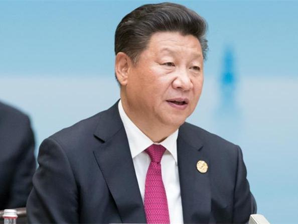 G20杭州峰会进行时:发展中国家登上世界舞台中心点