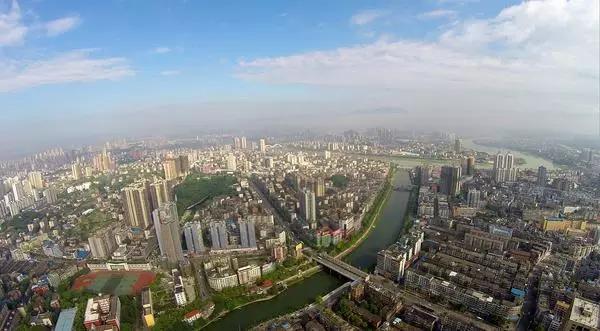 邵阳市城内人口_邵阳市博物馆图片