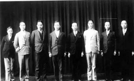 帮女宝宝取名字湘潭已经的四大名门望族有你的家族吗?