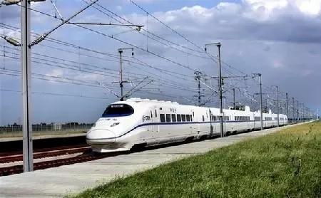 和怀桂高铁、动议的渝怀高铁及广清怀高铁(即渝广高铁东线).另外图片