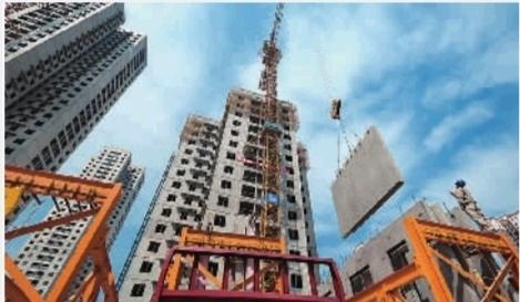 """打造建筑创新样板——远大住工掀建筑工业化""""中国智造""""旋风"""