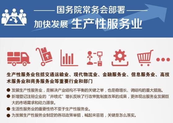 调整经济结构 促进转型升级