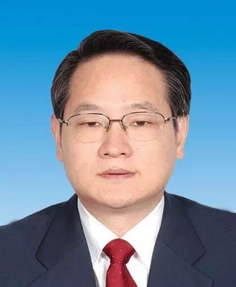 湖南14个市州委书记党代会上说反腐,晒晒哪个更硬气