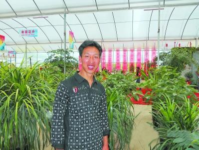 为了村民安全,他献出了生命――请记住,他叫周炳耀
