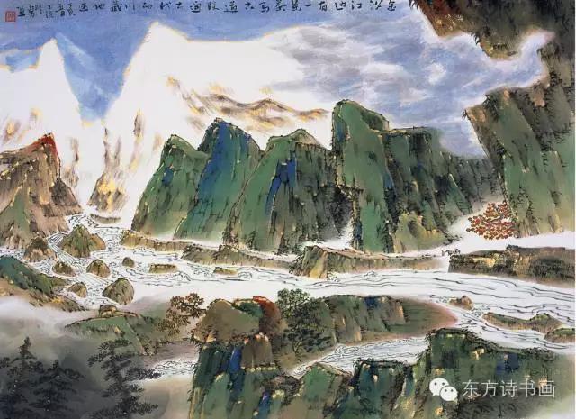 现为中国美术家协会会员,中国工笔画学会会员,长沙理工大学客座教授图片