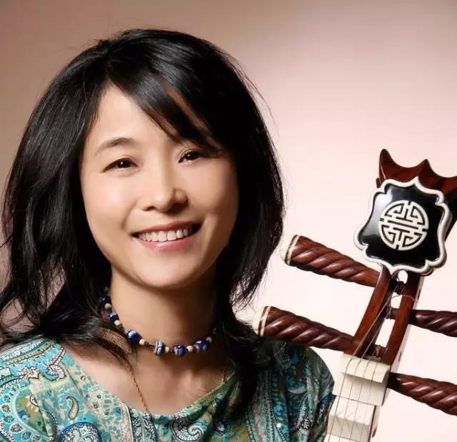 周末福利丨为李安电影配乐的琵琶大师来长沙演出了