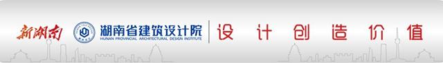 http://awantari.com/hunanfangchan/60533.html