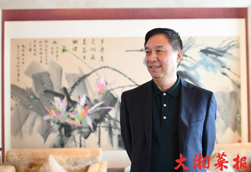 http://www.weixinrensheng.com/meishi/448450.html
