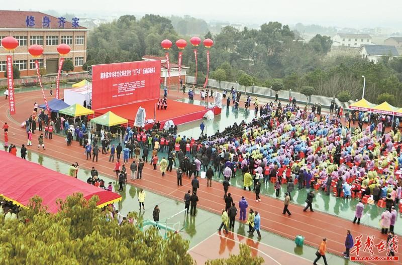 2012年攸县gdp_湖南最有钱的县市排行榜前十你的家乡上榜了吗?