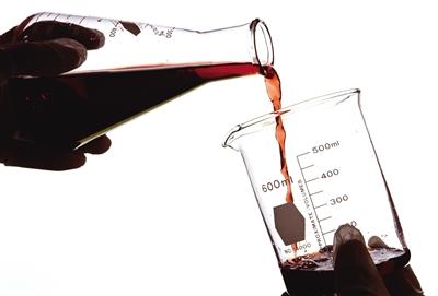 长沙市开展酒类食品质量安全专项整治