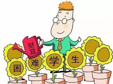 脱贫这件事,湖南今年出了哪些实招? 新湖南www.hunanabc.com