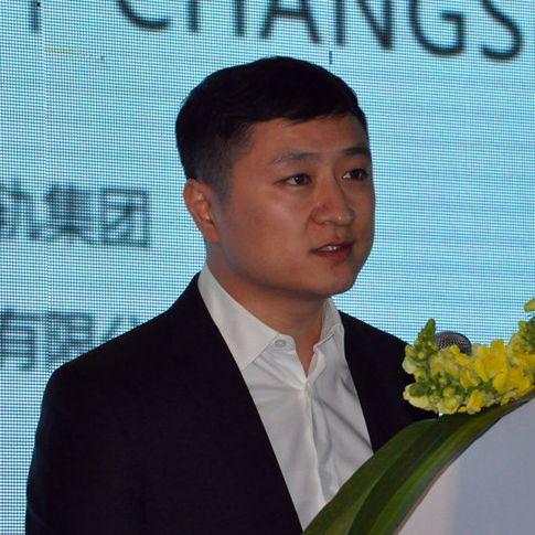 """中轨集团李阔:PPP是基础设施的""""包产到户"""""""