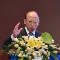"""何华武:加大技术创新 增强中国铁路""""走出去""""的能力"""