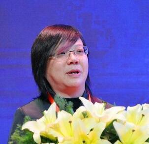 谢建辉:高铁为湖南区域经济发展带来的五个升级