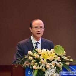 郑健:高铁宛如一双巨手,正在托起中国经济发展的新版图