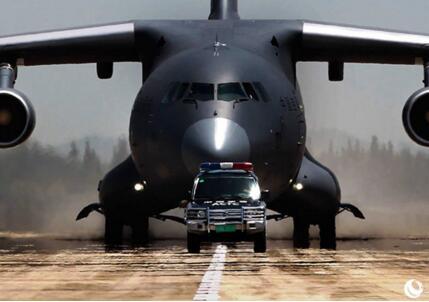 中国军队改革一年间 不断刷新国人国防自信心