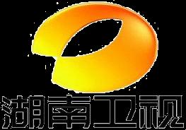 湖南卫视:财富证券安排300万元支持精准扶贫