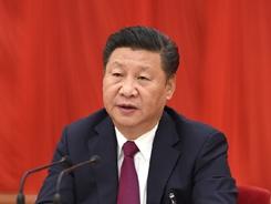 """批评和自我批评——习近平治党方略的""""良药""""与""""武器"""""""