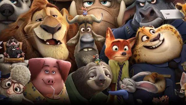 狐狸满满的瓷砖女孩的警官梦非常励志,善良a狐狸的世界小元气兔子蜜蜂痞子怎么样图片