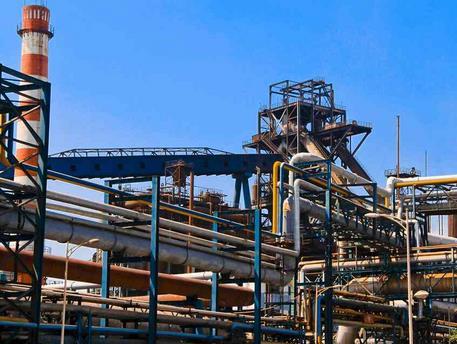 1-11月湖南规模以上工业39个大类行业全部实现盈利