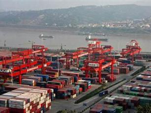 前11月湖南对日贸易同比增长18.1% 逾八成进口为机电产品