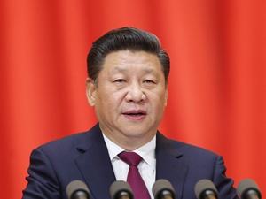 """深改组3周年:习近平的改革""""金句"""""""