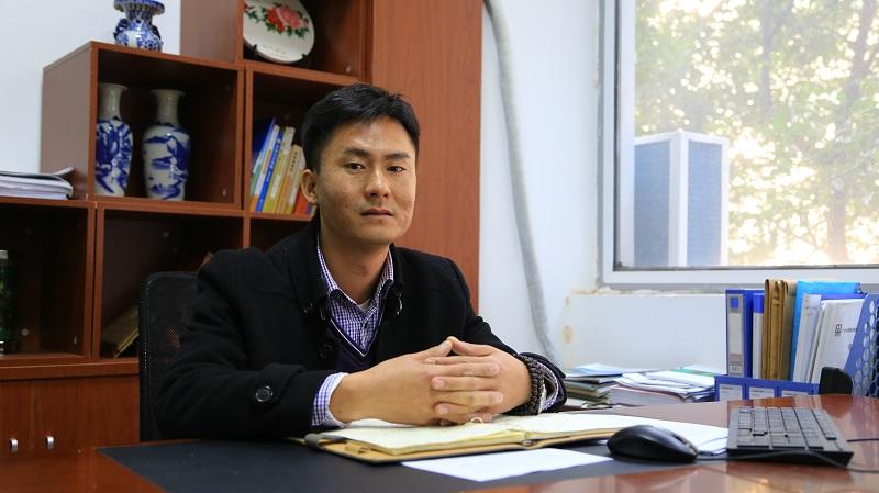 """湖南永港伟方:企业诚信建设需""""内外结合"""""""