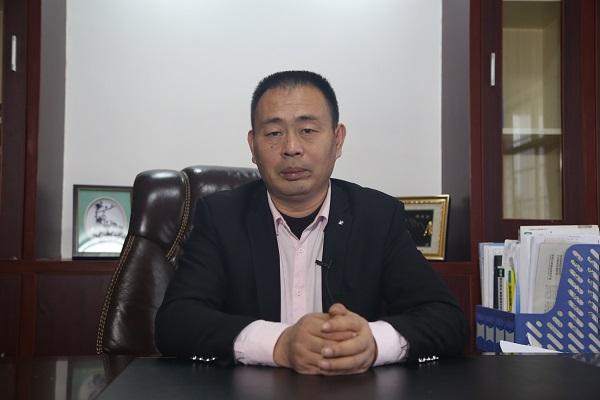 湖南奇亚:合同约束企业诚信,用制度规范员工诚信