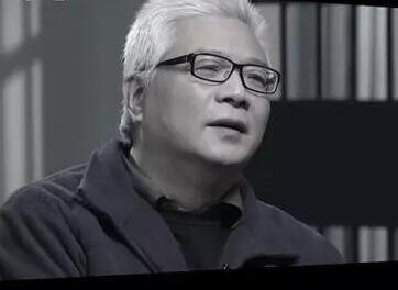 纪检大老虎现身中纪委反腐大片,他们都是谁?