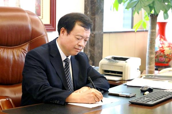 中华财险湖南分公司:努力为客户提供超值服务