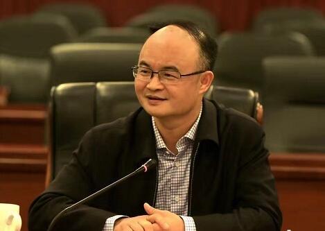 湖南省人民检察院召开新媒体代表座谈会