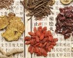 湖南两会提案点击:传统中医药应被重视