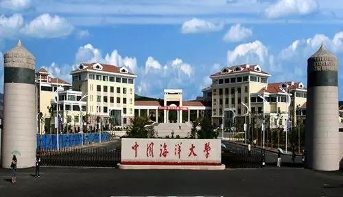 熟悉东北大学的人都知道它有个秦皇岛
