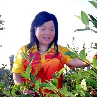 【中国好人·声音故事】助人为乐好人——胡桂香