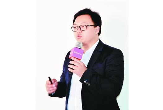众信旅游悠哉网CEO王安伟:旅游O2O线上线下融合不力
