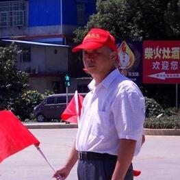 【中国好人·声音故事】助人为乐好人——朱硕杰